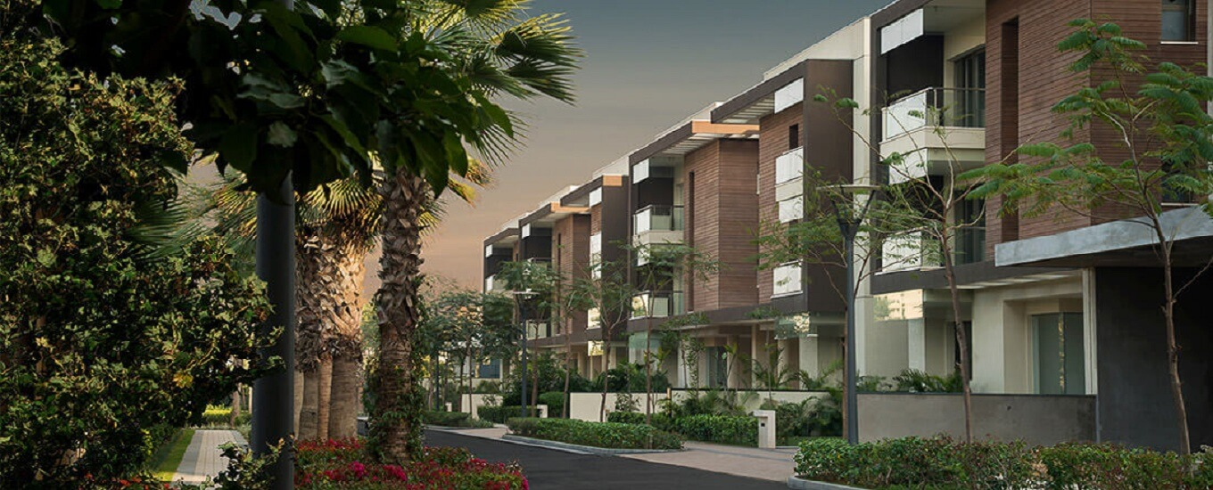 Sobha International City Phase 2